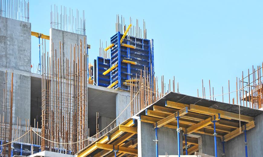Serviços Aldann Construção