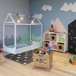 115248-playground-infantil-brinquedoteca-diversos-aldann-construtora-rn