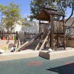 14431-playground-infantil-brinquedoteca-aldann-construtora-rn