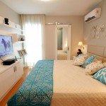 49621-quarto-de-casal-pequeno-aldann-construtora-natal-rn