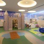 68367-playground-infantil-brinquedoteca-jayme-aldann-construtora-rn