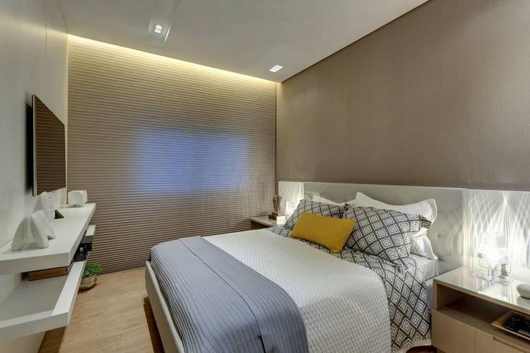 85758-quarto-apartamento-funcionarios-aldann-construtora-natal
