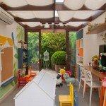 9120-playground-infantil-brinquedoteca-in-house-aldann-construtora-natal-rn