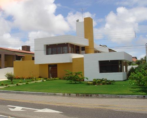 Condomínio Residencial Green Village - Aldann Construtora - Natal RN
