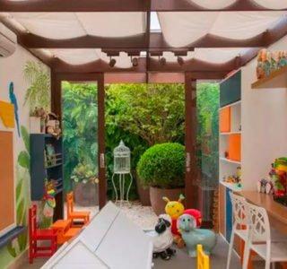 brinquedos-apartamento-quarto-aldann
