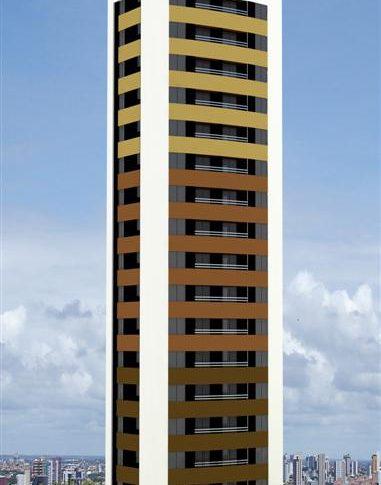 fachada Atualizada (Large)