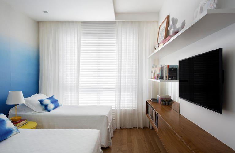 quarto-apartamento-aldann-construtora-natal