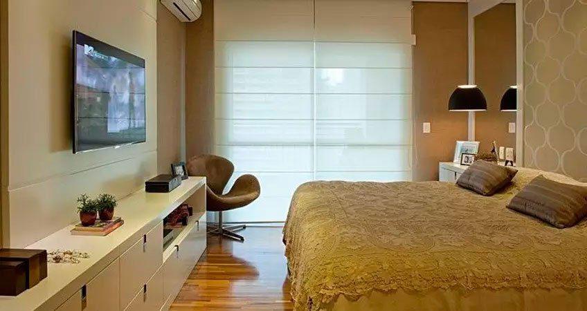 quarto-apartamento-natal-aldann