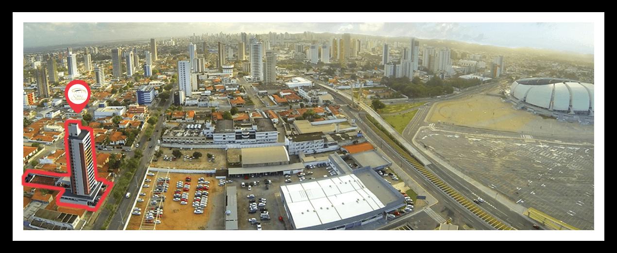 foto-panoramica-grandstadio