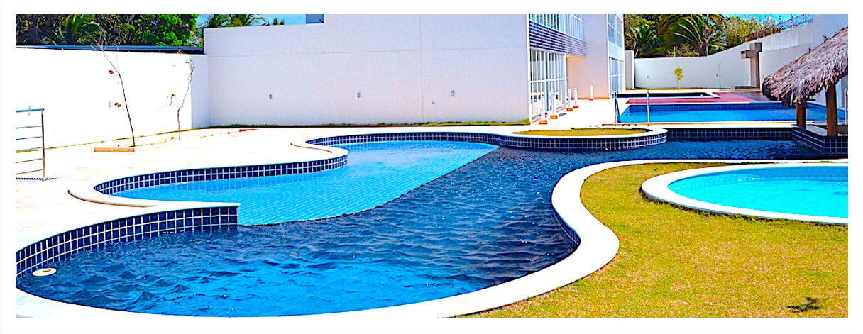 foto-piscina-spazzio-ponta-negra-02
