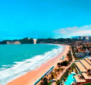 praia-natal-apartamento-aldann