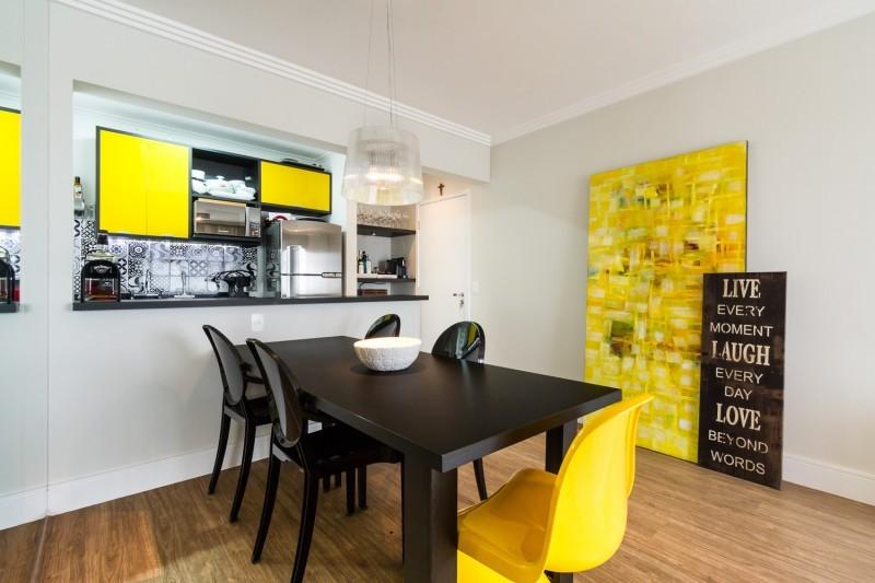como-decorar-um-apartamento-pequeno-recém-casados-4